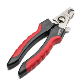 Epica Best Professional Pet Nail Clipper