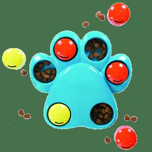 Outward Hound Interactive Puzzle Toy