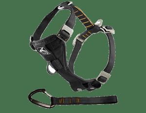 Kurgo Walking & Car Safety Dog Harness