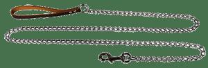 OmniPet Chain Dog Leash