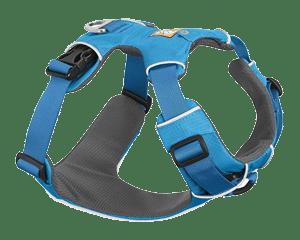 RUFFWEAR - Front Range, Everyday Dog Harness