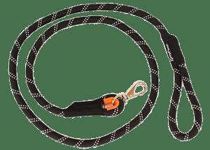 ZippyPaws Climbers Mountain Dog Leash
