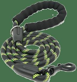 iYoShop Strong Dog Leash
