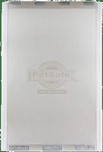 PetSafe Pet Door Replacement Flap
