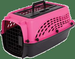 Petmate Two Door Top Load Dog Kennel